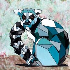 pinturas-geometricas-daas-8