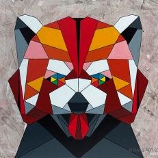 pinturas-geometricas-daas-9