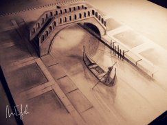 Venice_by_Muhammad-Ejleh