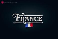 06_france