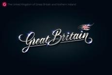 07_great_britain