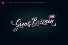 07_great_britain