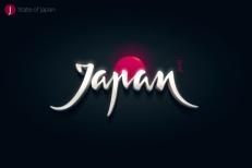 10_japan