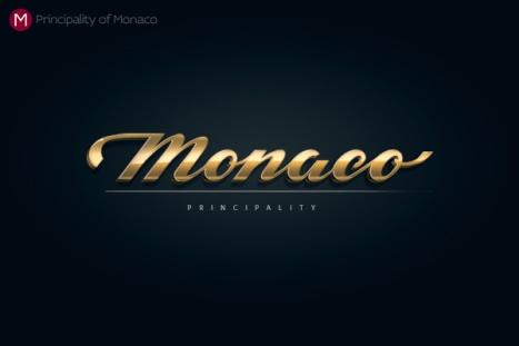 13_monaco