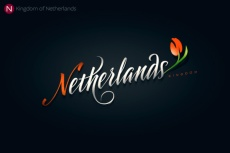 14_netherlands