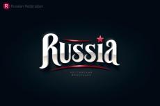 18_russia