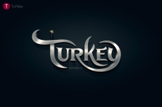 20_turkey