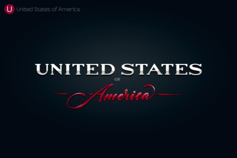 21_united_states
