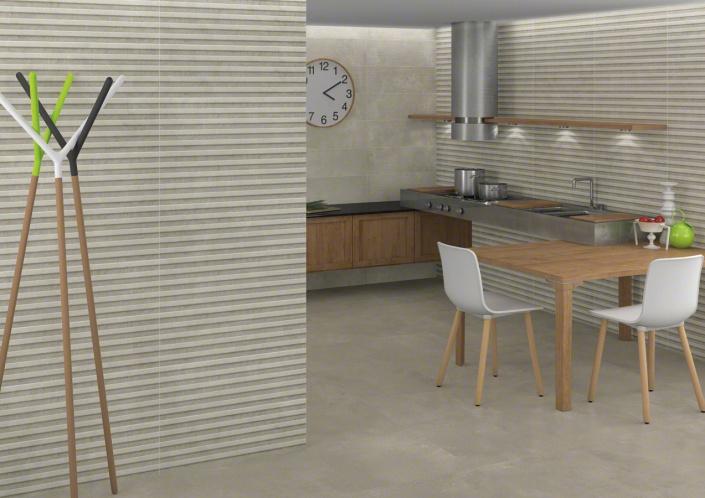 A211_makran_guanoco_rift_cemento