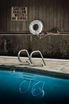 Hyperrealism-Art-By-Patrick-Kramer12__880