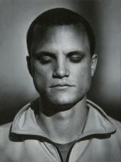 hyperrealistic-paintings-by-patrick-kramer-42