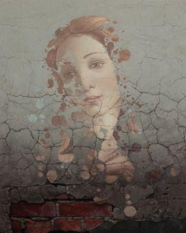 Hyperrealistic-Paintings-by-Patrick-Kramer__880