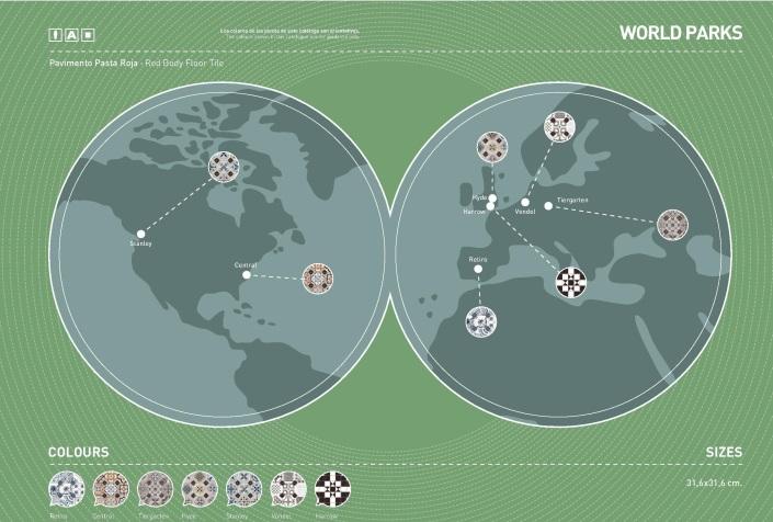 world_parks