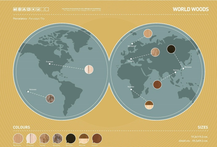 world_woods