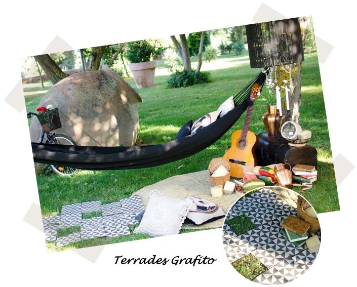 bloc picnic 2