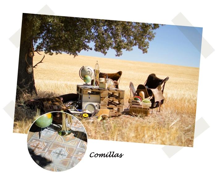 bloc picnic 3
