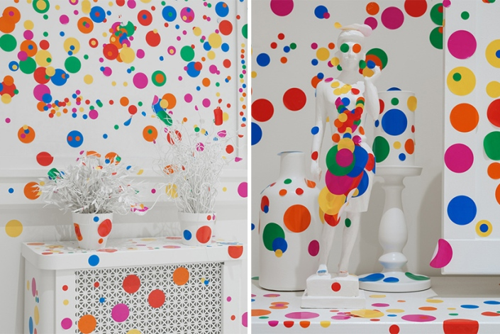 yayoi-kusama-give-me-love-david-zwirner-new-york-designboom-18