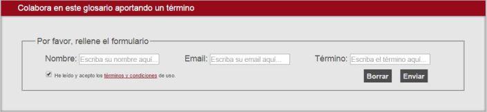 Vives.utilidadesweb.formulario