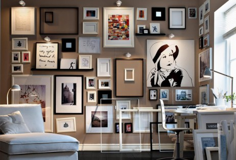 gallery_wall_art_ideas_modern_room_1_grande