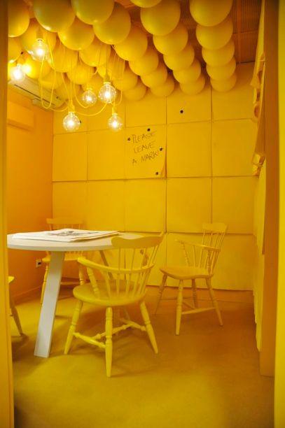 interiorismo-comercial-diseño-de-tiendas-amarillo-minion1