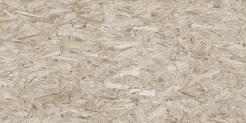 Strand Cemento 53,3x119,3 cm