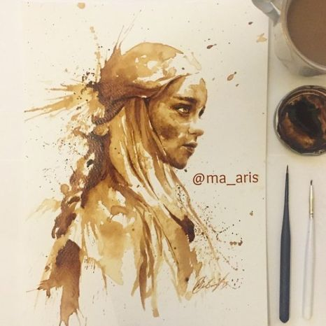 Coffee-Paintings-by-Maria-A.-Aristidou-11__605