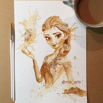 Coffee-Paintings-by-Maria-A.-Aristidou-13__605