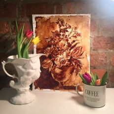 Coffee-Paintings-by-Maria-A.-Aristidou-3__605