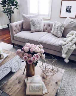 decoracion-romantica-pinterest-1524238836