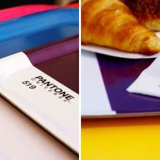 gallery-1438021915-pantone-cafe-monaco-02