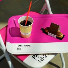 pantonecafe2-1-900x1118