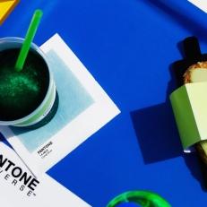 pantonecafe8