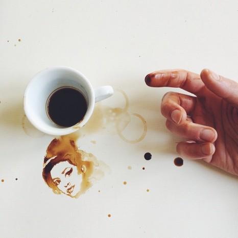 spilled-food-art-giulia-bernardelli-25