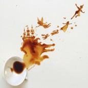 spilled-food-art-giulia-bernardelli-37