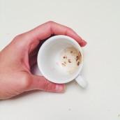 spilled-food-art-giulia-bernardelli-40
