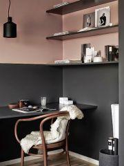 12_inspiration-noir-deco-lili-in-wonderland-15