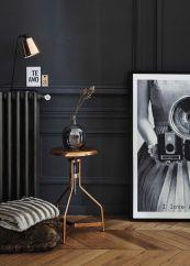 15_inspiration-noir-deco-lili-in-wonderland-9