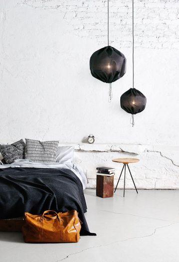 6_inspiration-noir-deco-lili-in-wonderland-12