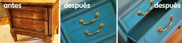 mueble_restaurado_estilo_vintage1