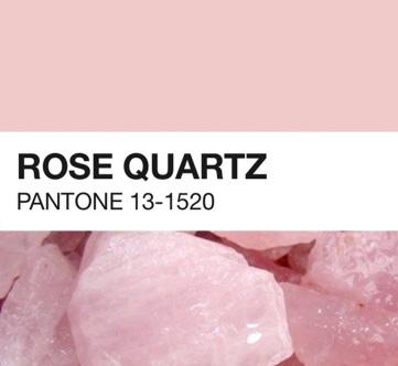 pantone-rose-quartz-1