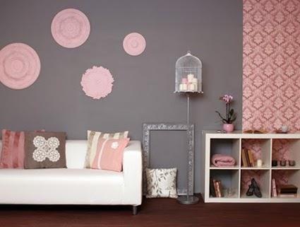 paredes-rosa-5