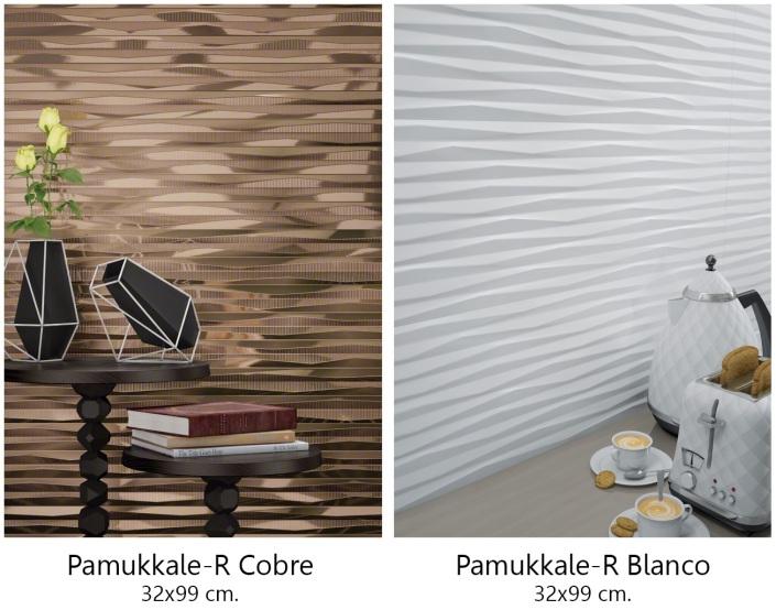 A242_pamukkale_cobre