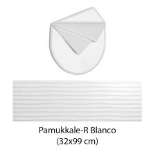 blanco_