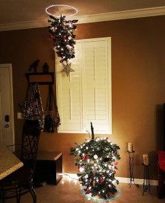 creative-christmas-tree-ideas-10__605