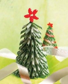 creative-christmas-tree-ideas-21__605