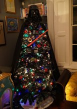 creative-christmas-tree-ideas-2__605