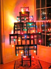 creative-christmas-tree-ideas-71__605