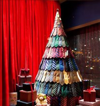 creative-christmas-tree-ideas-9__605