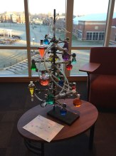 creative-christmas-tree-ideas__605