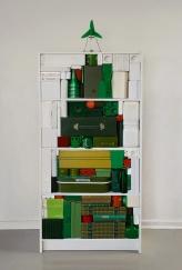 DIY-christmas-trees-5
